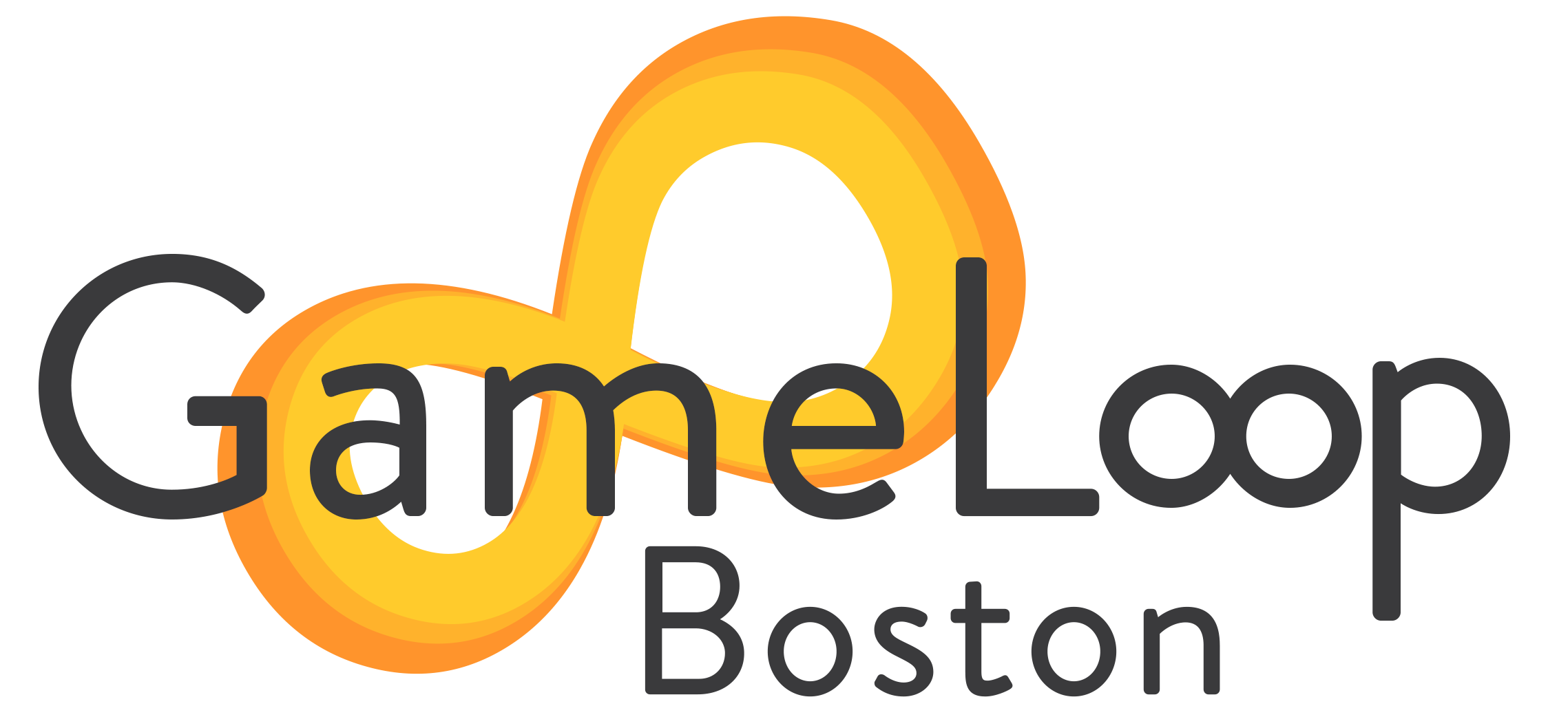 Boston Gameloop logo